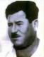 Sabri Kılıçlı (14.01.1951 - 29.12.1951)