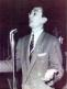 Ziya Hepbir (10.01.1954 - 07.04.1968)
