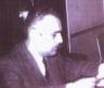 Mehmet Sarıahmetoğlu