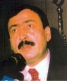 Bayram Yıldırım (09.10.1995 - 03.10.1999)
