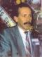 Mustafa Çavdar