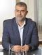 Mustafa Mesut Tekik -05/09/2015-01.09.2019