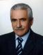 Nimetullah Sözen 2007-2011